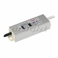 Блок питания ARPV-24010-B (24V, 0.4A, 10W)
