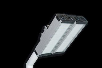 Светильник светодиодный Модуль консоль К-2, 96Вт