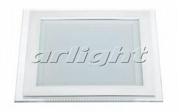 Светодиодная панель LT-S160x160WH 12W Warm White 120deg