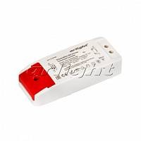 Блок питания ARJ-LK42300-DIM (13W, 300mA, PFC, Triac)