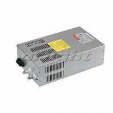 Блок питания ARS-800-5 (5V, 160A, 800W)