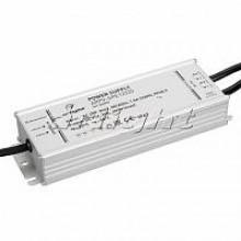 Блок питания ARPV-LG12300-PFC-S2 (12V, 25.0A, 300W)