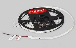 Лента RT 2-5000 24V White6000 0.5x (3528, 150 LED, LUX)