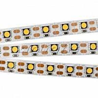 Лента RT 2-5000 12V Cx1 Day5000 2x (5060, 360 LED, CRI98)