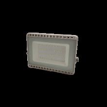 Светодиодный прожектор 50Вт 6000К (серия Е027)