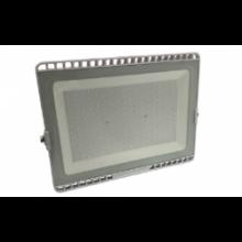 Светодиодный прожектор 300Вт 6000К (серия Е027)