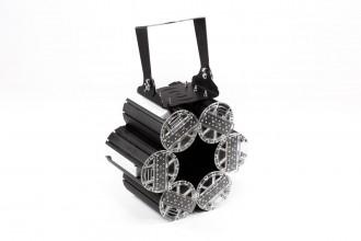 Взрывозащищенный светодиодный светильник X-RAY Lira 300 Ex