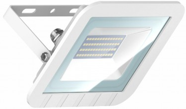 Светодиодный прожектор Geniled Lumos 30Вт 4700K