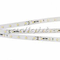 Лента RT-20000 24V White5500 (3528, 60 LED/m, 20m)