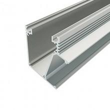 Алюминиевый профиль LC-LP-7363-2 Anod