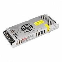 Блок питания HTS-300L-12-Slim (12V, 25A, 300W)
