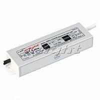 Блок питания ARPV-24040-B (24V, 1.7A, 40W)
