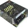 Блок питания HTS-25-12 (12V, 2.1A, 25W)