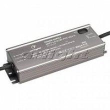 Блок питания ARPV-LG12220-PFC-ADJ-S (12V, 18.0A, 216W)