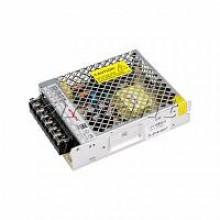 Блок питания HTS-100-12-FA (12V, 8.5A, 100W)