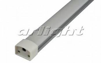 Светильник BAR-3528D-100-NB 12V White