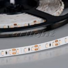 Лента RT 2-5000 12V Orange 2X (3528, 600 LED, LUX)