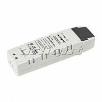 Блок питания ARPJ-DIM281400-L (40W, 1400mA, PFC, T