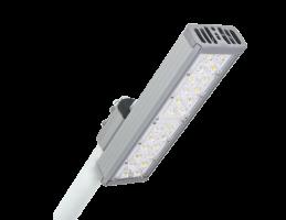Светильник светодиодный Модуль магистраль консоль КМО-1, 64Вт