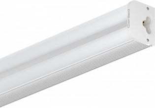 Светодиодный линейный светильник Geniled Лайнер 750мм 21W 5000K