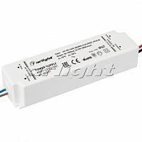 Блок питания ARPJ-LE951050 (100W, 1050mA, PFC)