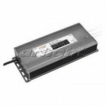 Блок питания ARPV-12300-B (12V, 25A, 300W)