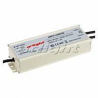 Блок питания ARPV-LG05150-PFC (5V, 30.0A, 150W)