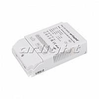 Блок питания ARJ-DALI-50-H5 (50W, 500-1750mA, PFC)