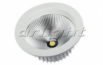 Светодиодный светильник DL-240CB-30W Day White
