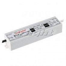 Блок питания ARPV-12060-B (12V, 5.0A, 60W)