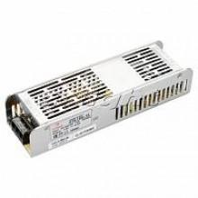 Блок питания HTS-150L-12 (12V, 12.5A, 150W)