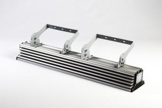 Промышленный светильник светодиодный НИТЕОС NT-LIRA 100 (СП-15/126-100)