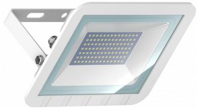 Светодиодный прожектор Geniled Lumos 50Вт 4700K
