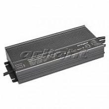 Блок питания ARPV-LG24600-PFC-S (24V, 25.0A, 600W)