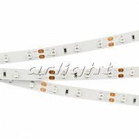 Лента RT 2-5000 12V UV400 (3528, 300 LED, W)