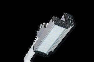 Светильник светодиодный Модуль консоль МК-2, 64Вт