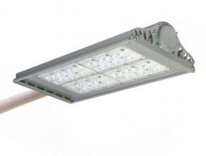 Светодиодный светильник OnLed УСС 150/17600