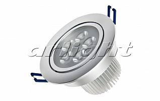 Светильник IM-110A Day White (5x3W, 220V)