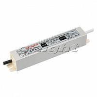 Блок питания ARPV-24020-B (24V, 0.8A, 20W)