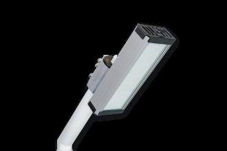 Светильник светодиодный Модуль консоль К-1, 48Вт