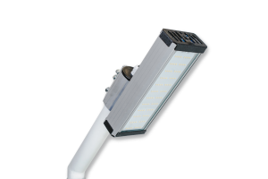 Светильник светодиодный Модуль консоль К-1, 32Вт
