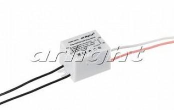 Блок питания ARPJ-OS12700 (8.4W, 700mA)