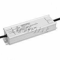 Блок питания ARPV-LG12200-PFC-S2 (12V, 16.7A, 200W)