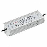 Блок питания ARPV-ST24150 PFC (24V, 6.3A, 150W)