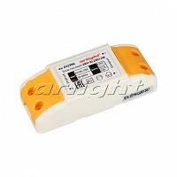 Блок питания ARV-AL24012M (24V, 0.5A, 12W)