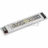 Блок питания HTS-150-24LS (24V, 6.25A, 150W)