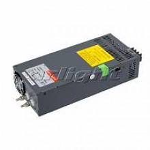 Блок питания HTS-800-12 (12V, 66A, 800W)