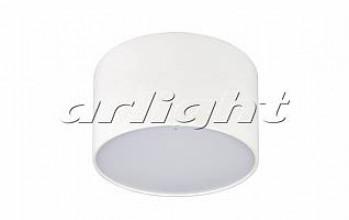 Светильник SP-RONDO-120A-12W Warm White