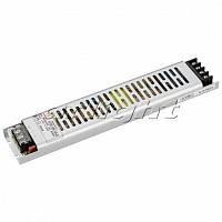 Блок питания HTS-150-12LS (12V, 12.5A, 150W)