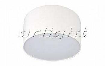 Светильник SP-RONDO-140A-18W Warm White